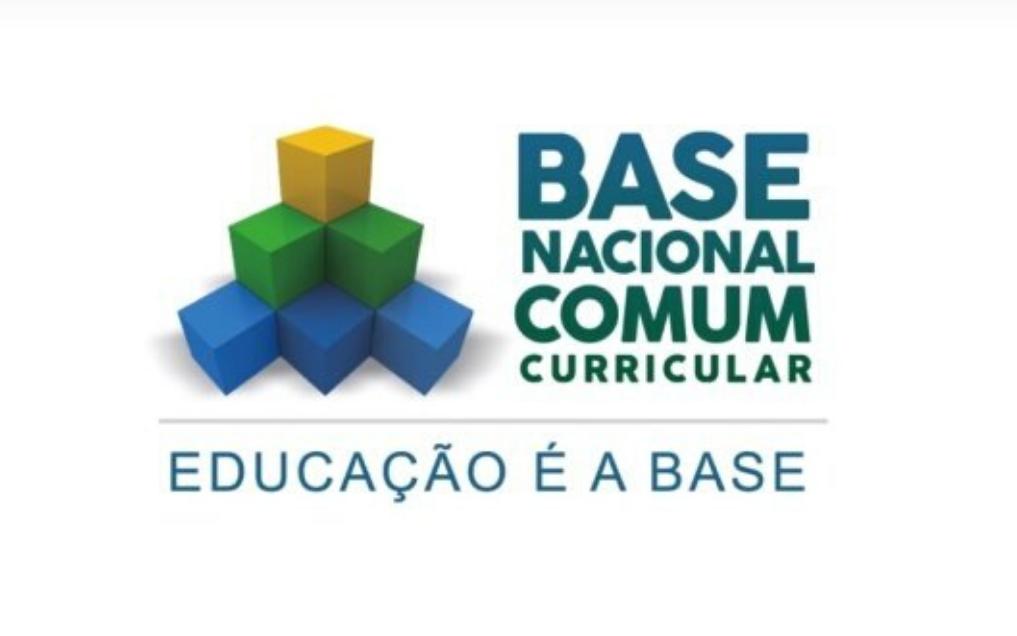base comum curricular