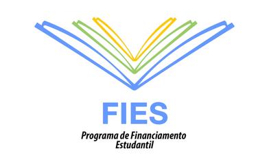 renovação de contratos do FIES