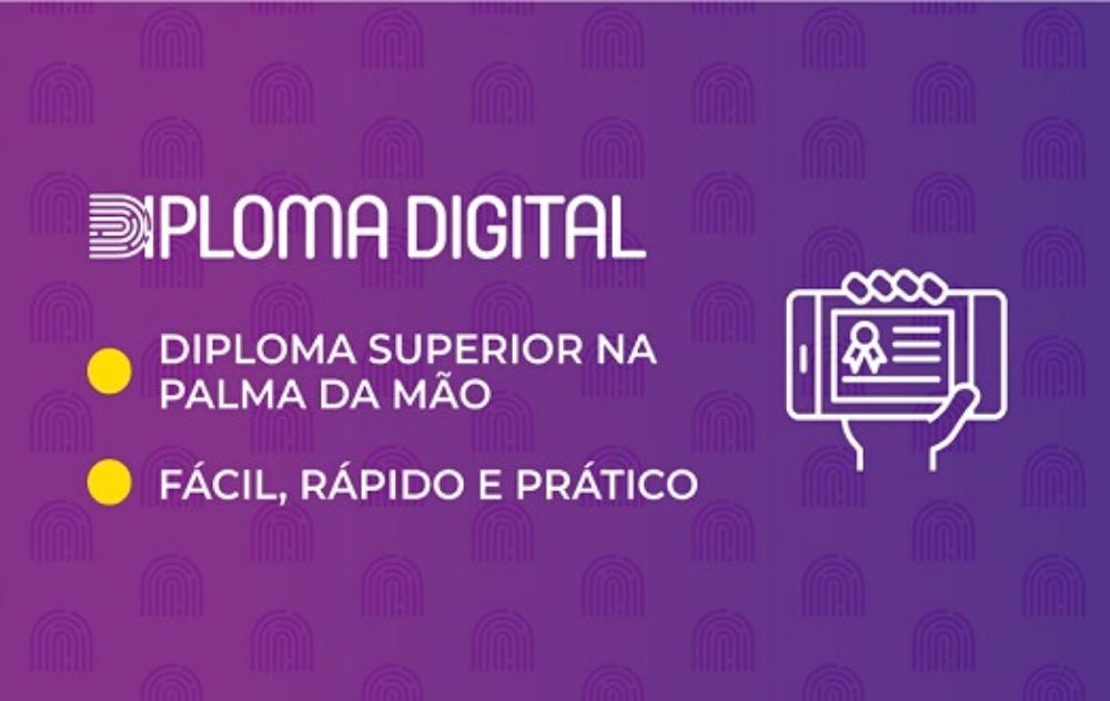 diploma digital mec