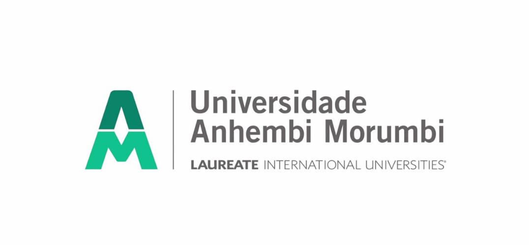 Como conseguir uma bolsa de estudo na Anhembi Morumbi