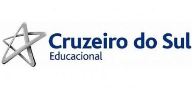 Como conseguir uma bolsa de estudo na Cruzeiro do Sul