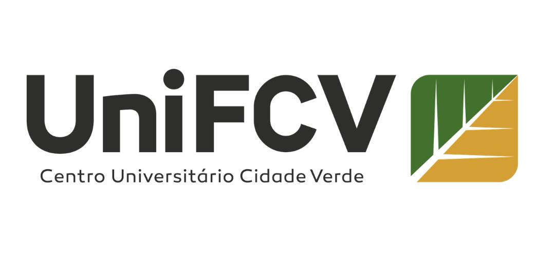 Como conseguir uma bolsa de estudo no UNIFCV