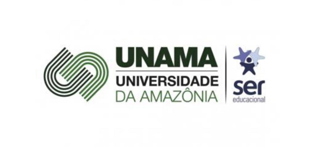 Como conseguir uma bolsa de estudo na UNAMA