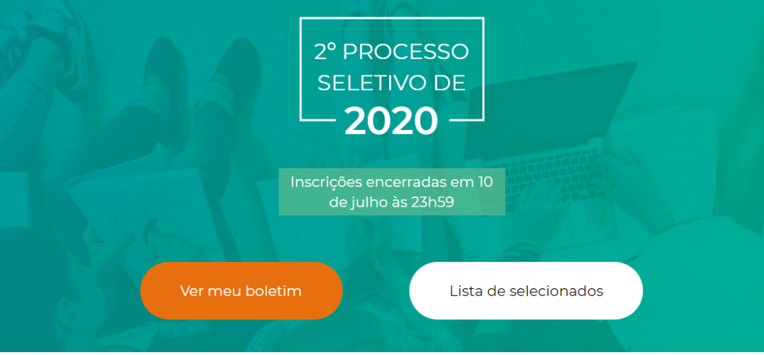 sisu 2020.2 resultado