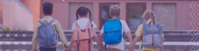 criança direito a educação