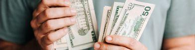 Dicas de como usar seu décimo terceiro salário