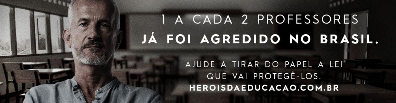 herois-da-educacao