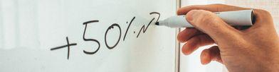 matematica enem enae