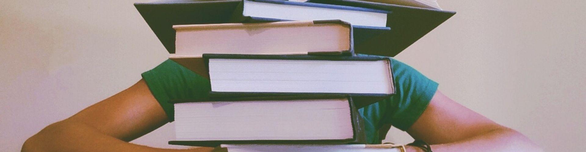 Documentação Prouni 2021: saiba o que é necessário para conseguir a bolsa